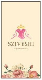 SZIVYSHI Ivy Shi Damen Vollbrust Corsage Korsett Top Gothic Vintage Corsagen Bustier Corsette (Schwarz Reißverschluss, 32(S)) - 4