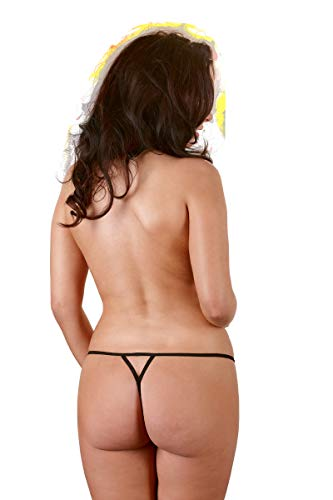 Cottelli Collection String Seestern M/L -