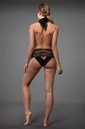 Millesime Babydoll Nachtwäsche Große Größen Ouvert Sexy Dessous Body Damen Body Spitze Dessous Reizwäsche Dessous Ouvert Sexy Unterwäsche Damen Sex Kleidung Sexy Negligee Dessous Große Größen - 2