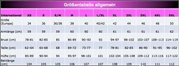 Grey Velvet Damen Erotik-BH-Set S - 3