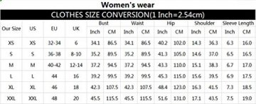 YOINS Damen Kleider Tunika Tshirt Kleid Kurzarm MiniKleid Sommerkleid für Damen Brautkleid Maxikleid Rundhals - 6