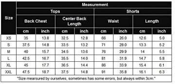Avidlove Damen Schlafanzüge Satin Kurz Sexy Wäsche Nachtwäsche Solid Pyjamas Sets Chemises Cami Top & Shorts Verstellbarer Träger  XL,  Stil 2: Weinrot - 7