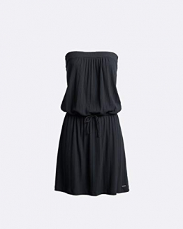 Billabong Damen Dress AMED, Black, L, S3OS02 - 1