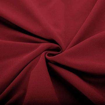 GRACE KARIN Rockabilly Kleider sexy cocktailkleider elegant Retro Kleider CL136-4 S - 6